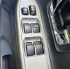 2017 Mitsubishi Pajero GLX Turbo Diesel 4×4 7 Seat Automatic Wagon – 19