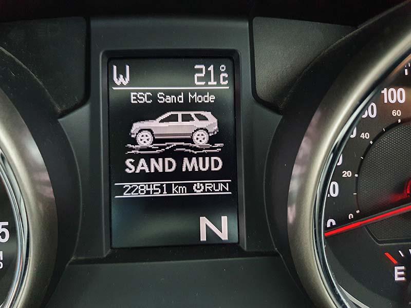 2013 Jeep Cherokee Laredo